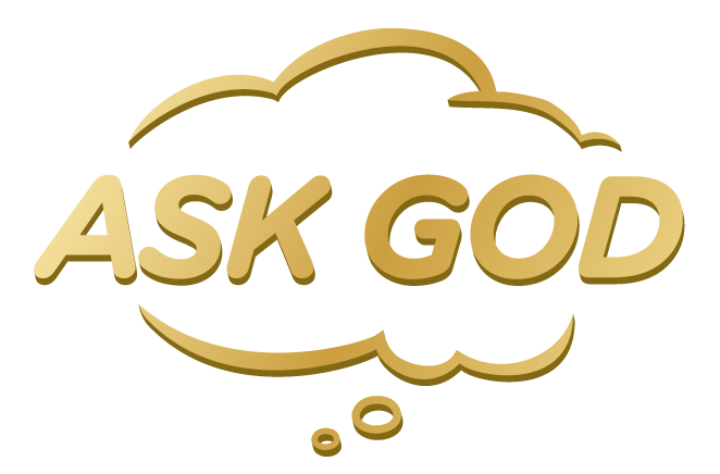 Ask God Online